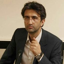 فراکسیون امید شورای شهر اراک دو گزینه برای شهرداری معرفی کرده است