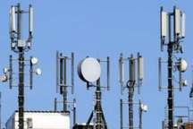 اینترنت پر سرعت در دولت یازدهم به 2545 روستای کرمان رسید