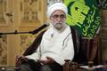 تولیت آستان قدس رضوی: ناامیدی مردم، مؤلفه اصلی دشمن در جنگ نرم رسانهایست