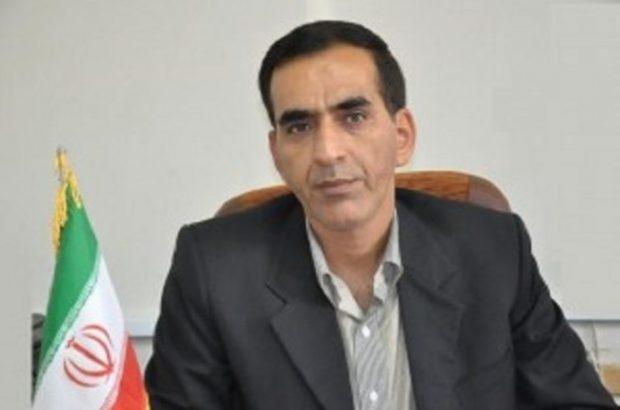 معاون سیاسی، اجتماعی و امنیتی استانداری مازندران منصوب شد