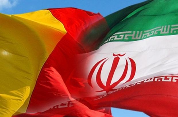 ادعای رویترز: بازجویی از دیپلمات ایرانی در زندان بلژیک