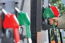 مصرف بنزین در خلخال افزایش یافت