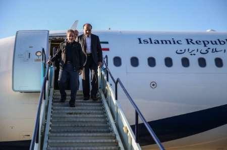 سفر جهانگیری به کرمانشاه در امتداد نگاه توسعه ای دولت به استان