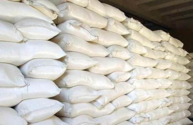 350 کیسه آرد بین مددجویان کمیته امداد شوش توزیع شد