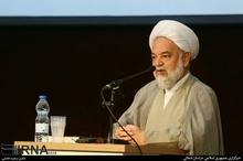 امام جمعه بجنورد: اگر مدیریت مدیران طولانی مدت باشدآفت است