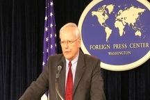 نماینده آمریکا در سوریه: قادر به تغییر نظام اسد نیستیم