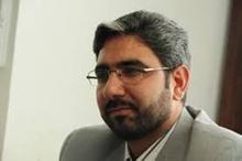 پیام سید عباس دانایی فرماندار سمنان در خصوص تبریک 17 مرداد روز خبرنگار