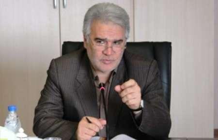 فعالیت 15 واحد تولیدی لوازم پزشکی در آذربایجان غربی