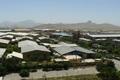 173 واحد صنعتی کوچک کرمانشاه به بهره برداری کامل می رسد