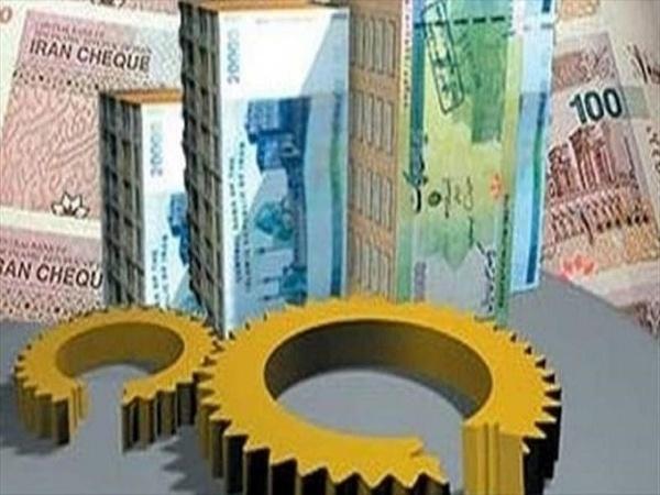 افزایش سهم صندوق کارآفرینی امید در تسهیلات اشتغال روستایی