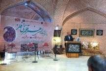 رشته های متنوع صنایع دستی در استان اردبیل احیا می شود