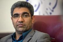 روزانه بیش از 15 تن گوشت منجمد در کرمانشاه توزیع می شود