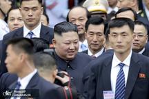 هشدار شدیداللحن کره شمالی به آمریکا: مایل به  ادامه این «مذاکرات مشمئزکننده» نیستیم