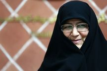 تحقق تمدن نوین اسلامی نیازمند آگاهی جامعه است