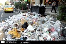امپراطوری مافیای زباله بیخ گوش پایتخت