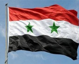 هیچ نماینده ای از سوریه در نشست سران عرب در اردن شرکت نمی کند