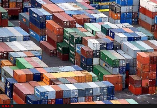 افزایش صادرات استان در سال جاری با وجود تنگناهای اقتصادی  صادرات ۷۰۰ تن کالا از یزد