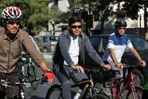 اجرای طرح « سهشنبههای بدون خودرو» در مشهد  امکان انتقال طرح به سایر روزهای هفته