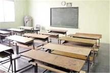 ۵۱ کلاس درس توسط خیرین مدرسهساز در بانه احداث شد