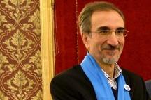 شهردار مشهد عضو جدید شورای گفتوگوی دولت و بخش خصوصی شد