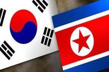 کرهجنوبی: تحت هیچ شرایطی آمریکا نباید بدون رضایت سئول به کرهشمالی حمله کند