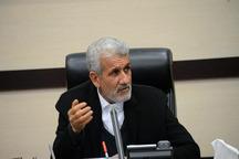 احضار استاندار سیستان وبلوچستان به دفتر رئیس جمهور صحت ندارد