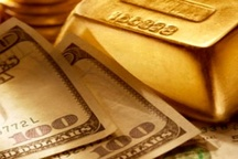 افزایش قیمت سکه تمام و ربع سکه در بازار امروز رشت  عدم تغییر قیمت طلا