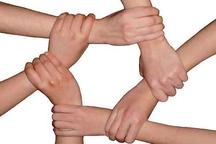 راه فائق آمدن بر مشکلات کنونی، اتحاد و همدلی است
