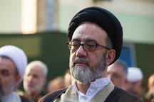 باید برنامهریزیهای کلان برای داشتن 10 میلیون حافظ قرآن در کشور انجام شود