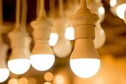 روند افزایشی مصرف انرژی در کشور/ برق در ایران اسراف می شود