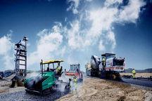 جنوب کرمان به کارخانه جاده سازی تبدیل شد