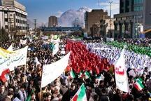 مقاومت و بصیرت،دو عامل در نگهداری و پایداری انقلاب است