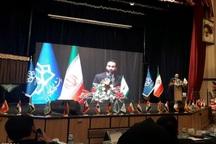حضور دانشگاه های ایران در افغانستان چشمگیر است