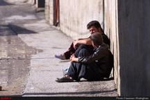 امسال ۴۵۸۴ نفر در مازندران بیکار شدند