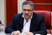 مکانیسمهای موجود، برای تجارت کشور مناسب نیستند  افزایش 50 میلیارد دلاری صادرات غیرنفتی ایران