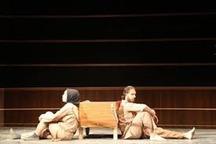 جایگاه هنرهای نمایشی در آذربایجان غربی ضعیف است