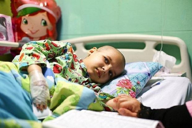 110 کودک دارای سوء تغذیه تحت پوشش کمیته امداد خوی است