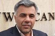 معرفی مدیر کل سازمان صنعت، معدن و تجارت فارس تا پایان هفته  نمایندگان هیچ نقشی در انتخاب مدیران ارشد استان ندارند