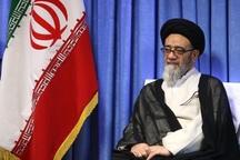 امام جمعه تبریز خواستار نظارت بیشتر به اجراهای موسیقی شد