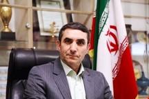 ارتش نماد اقتدار جمهوری اسلامی ایران است