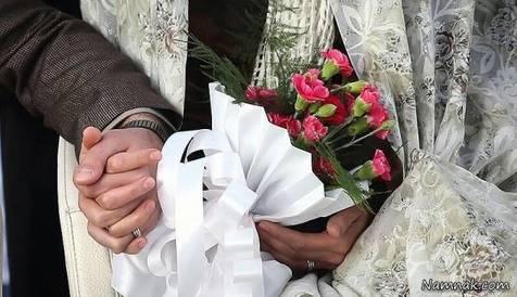 ازدواج دختران زیر 16 سال و پسران 18 سال منوط به تشخیص دادگاه می شود