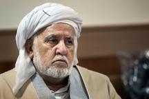 ملت ایران اتحاد و همدلی خود را به دنیا نشان داد