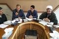 انتقاد معاون فرماندار از حضور کمرنگ جامعه دانشگاهی تربت حیدریه برای رفع آسیب های اجتماعی