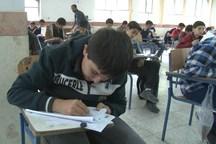 10هزار دانش آموز مازنی برای ورود به مدارس خاص رقابت می کنند