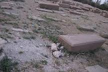 قبرستان ارامنه تیران و کرون ساماندهی می شود