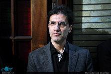 درخواست حسین کروبی از حسن روحانی راجع به وضعیت پدرش