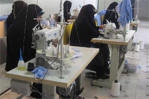 1370 میلیارد ریال تسهیلات اشتغال در بوشهر پرداخت شد