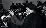 سستی حوزه های علمیه در تحصیل، خیانت بزرگ به اسلام است