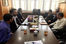 600 میلیارد ریال برای توسعه بندر دیر بوشهر سرمایه گذاری شد