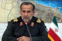 واگذاری بازسازی 6 روستای سرپل ذهاب کرمانشاه به سپاه فتح کهگیلویه و بویراحمد